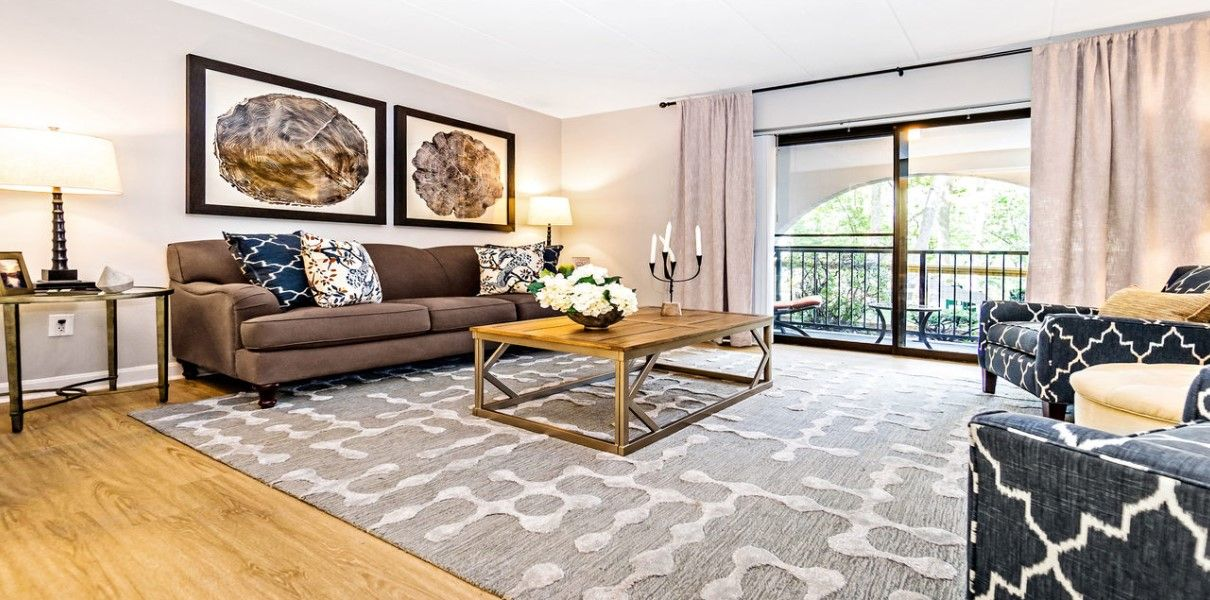 2 Bedroom Apartment Craigslist Long Island ...