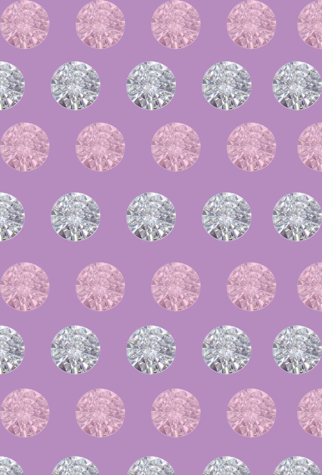 gem background tumblr - Google Search   Backgrounds!   Pinterest   Gems for Background Tumblr Pattern Purple  29dqh