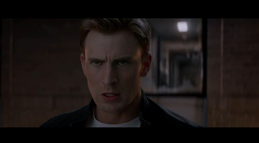 #captainamerica #thewintersoldier #chrisevans #movies #actor #film #cinema  #marvel