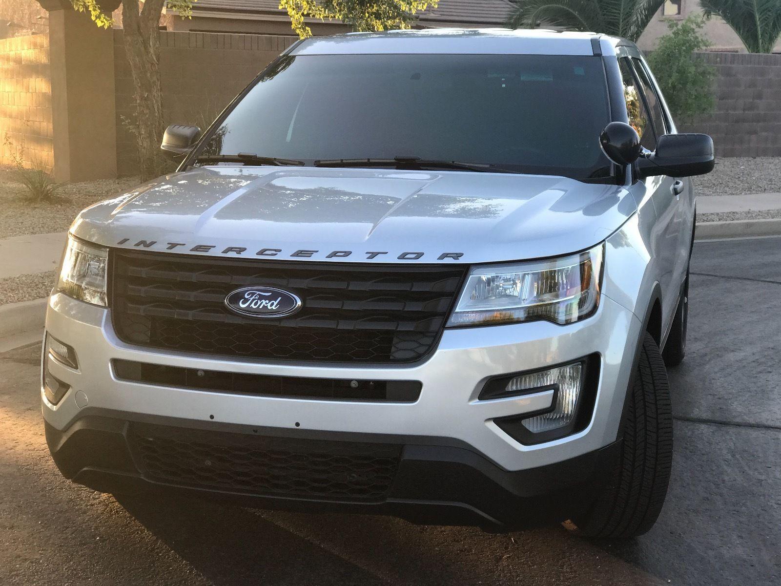 Best 25 new ford explorer ideas on pinterest ford explorer ford explorer sport and ford explorer truck