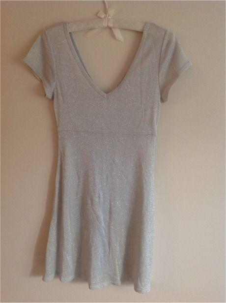 Available @ TrendTrunk.com BCBG Dresses. By BCBG. Only $36.00!