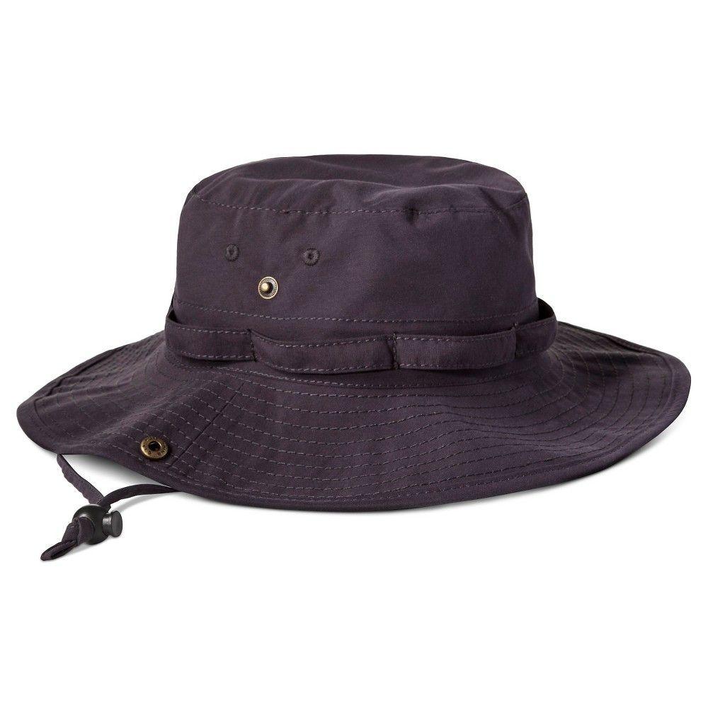 Men s Boonie Hat - Merona  ad93bd4dbf7