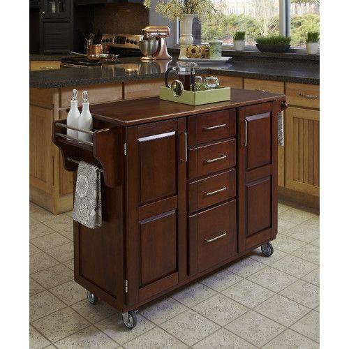 found it at wayfair create a cart kitchen island bar portable kitchen island kitchen on kitchen island ideas kitchen bar carts id=92548