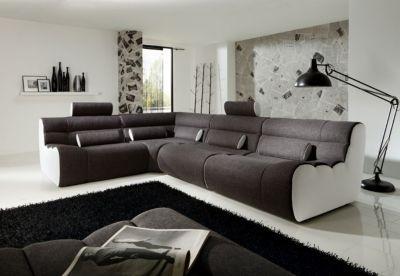 sofa dreams berlin ecksofa elements seven systemcouch jetzt bestellen unter https moebel. Black Bedroom Furniture Sets. Home Design Ideas