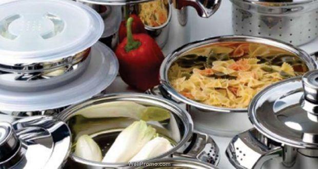 صور اواني مطبخ منزلية أساسية بأحدث موضة ميكساتك Food Chicken Meat