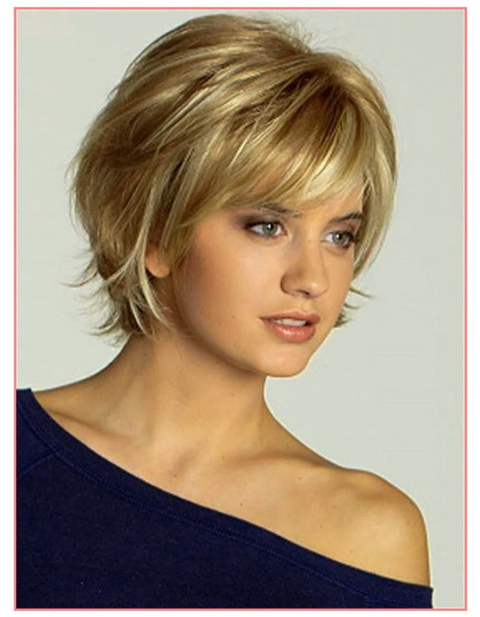 Trouvée sur Bing sur www.boutiquelux55.fr coiffure
