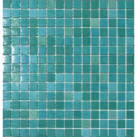 Pates De Verre Jade Marque Opiocolor Carrelage Salle De Bain