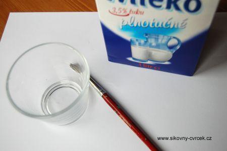 Tajemné obrázky I_mléko a žehlička (obr. 1).jpg