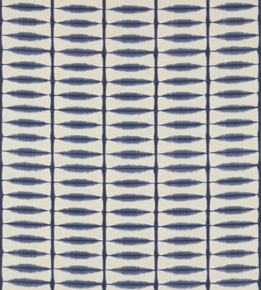 Shibori Fabric by Scion | Jane Clayton