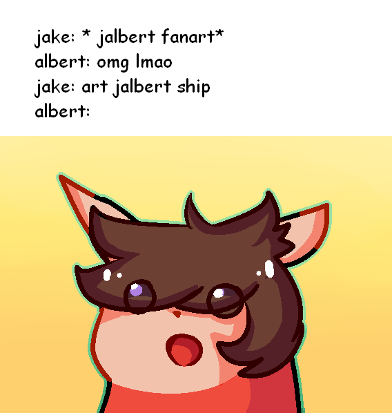 Albert despacito roblox id