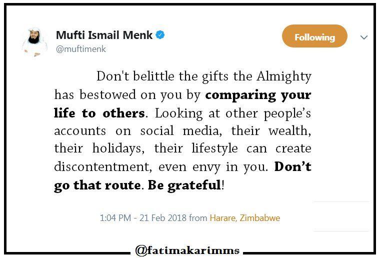 Fatima Karim On Inspirational Quotes Prophet Muhammad Quotes