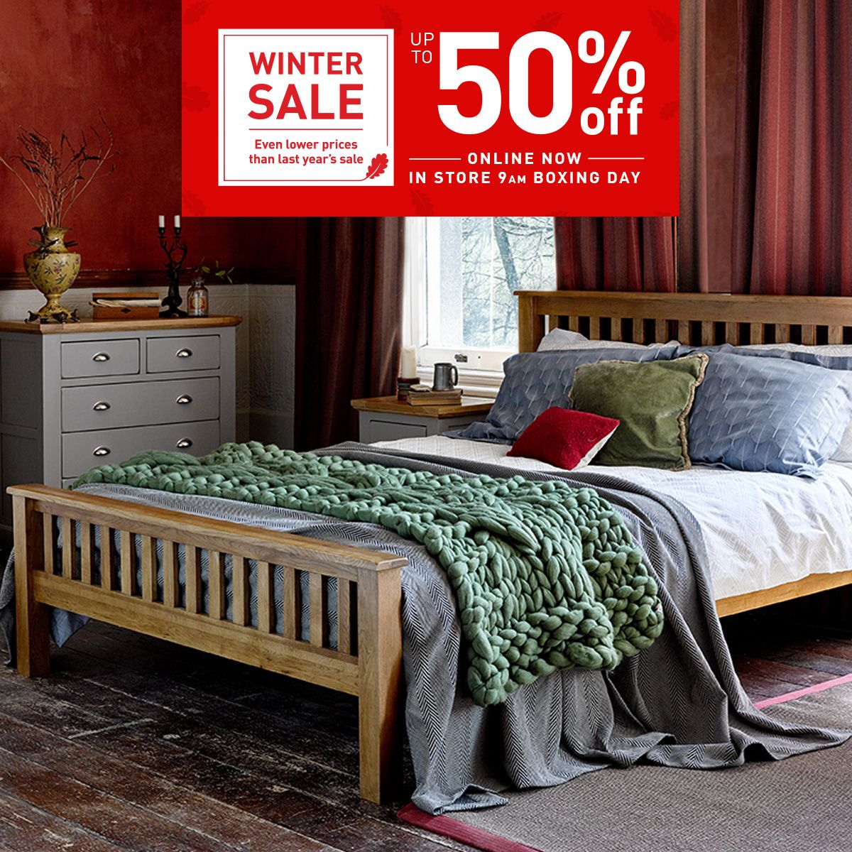 Our Winter Sale Is Now On Join Us In Store And Online For Up To