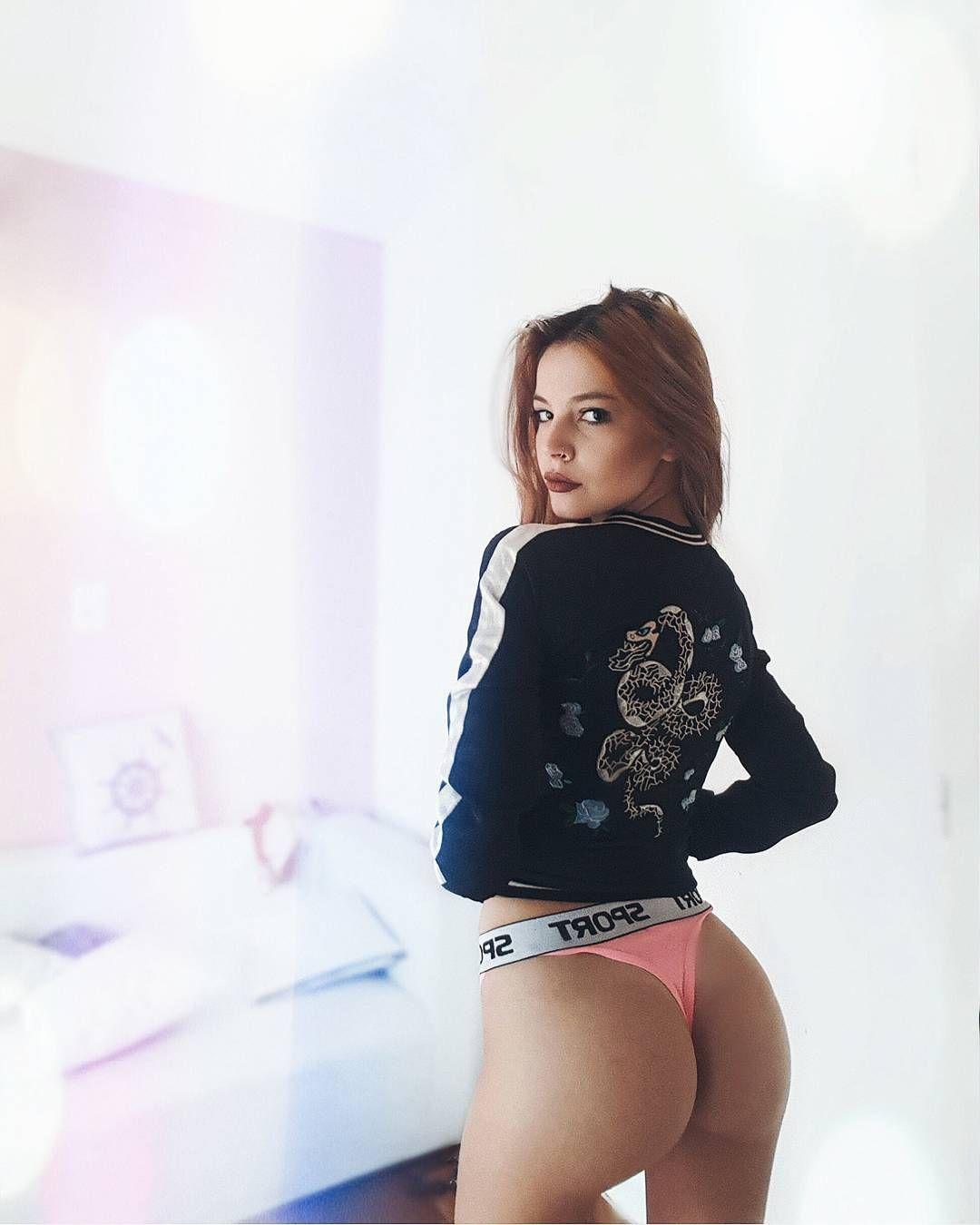 Yus Lopez Nude Photos 80