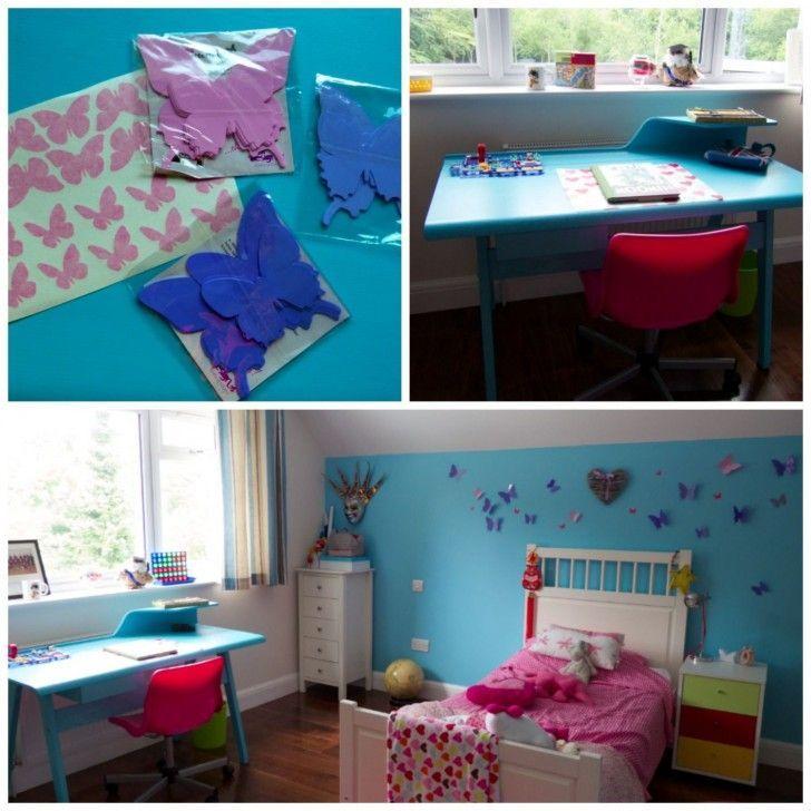 Bedroom Boy Bedroom Paint Ideas Diy Kids Room Decor Girls Bedroom