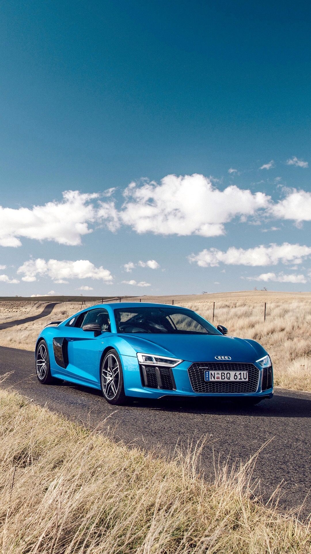 Pin By Mohamed Mohe On Audi With Images Audi R8 V10 Audi R8 Blue