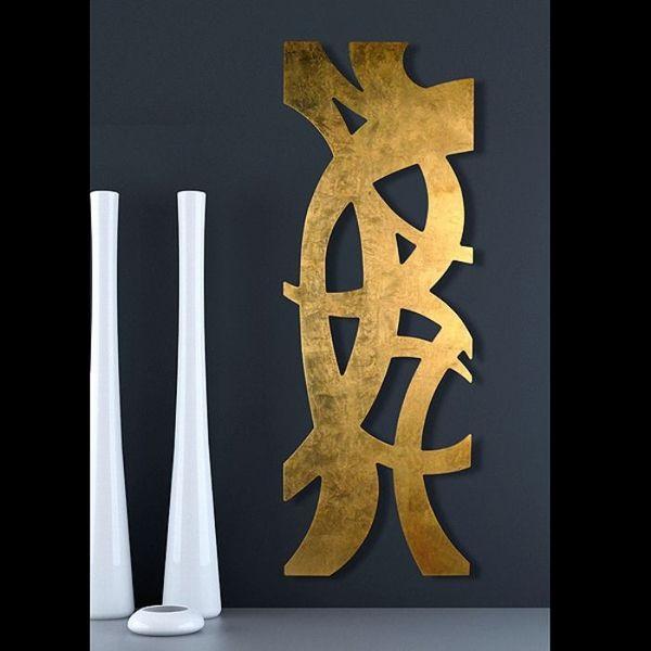 Italiaanse design radiatoren  Heizkrperdesign