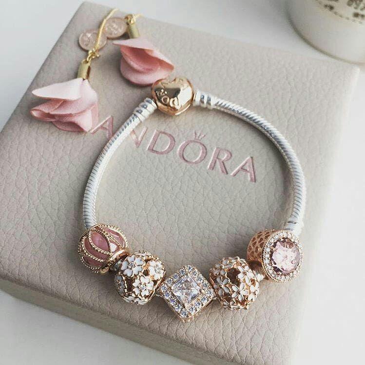 Instagram Pandora Bracelet Charms Pandora Bracelet Designs Pandora Bracelet