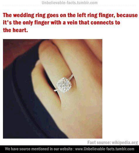 Romantic Left Ring Finger Wedding Rings Moissanite Diamond Rings