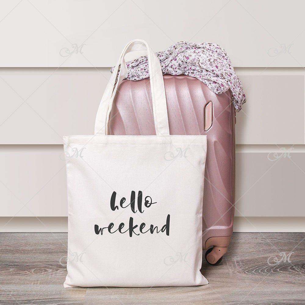Download Free Weekend Tote Bag Mockup Jpeg Mockup Psd Free Psd Mockups Bag Mockup Free Packaging Mockup Free Psd Mockups Templates