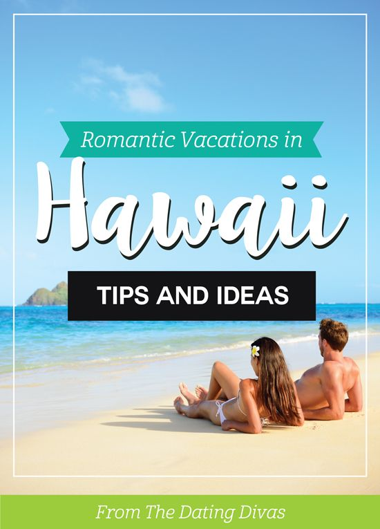 5 year anniversary travel ideas