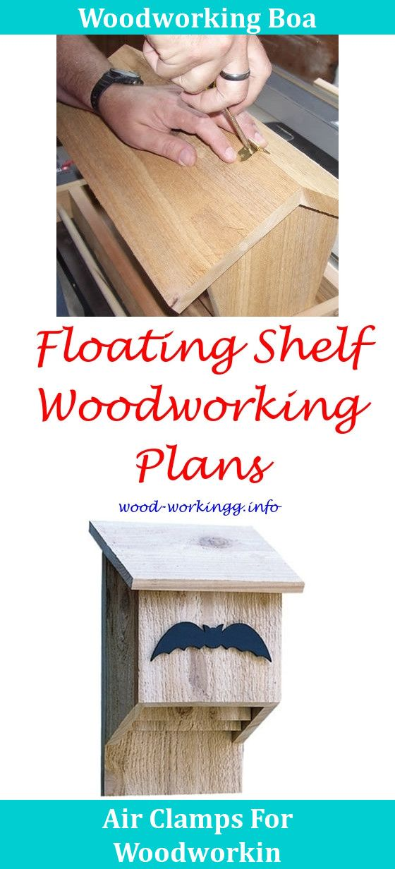 Coat Rack Plans Woodworking Projects Woodworking Woodworking Fascinating Coat Rack Plans Woodworking Projects
