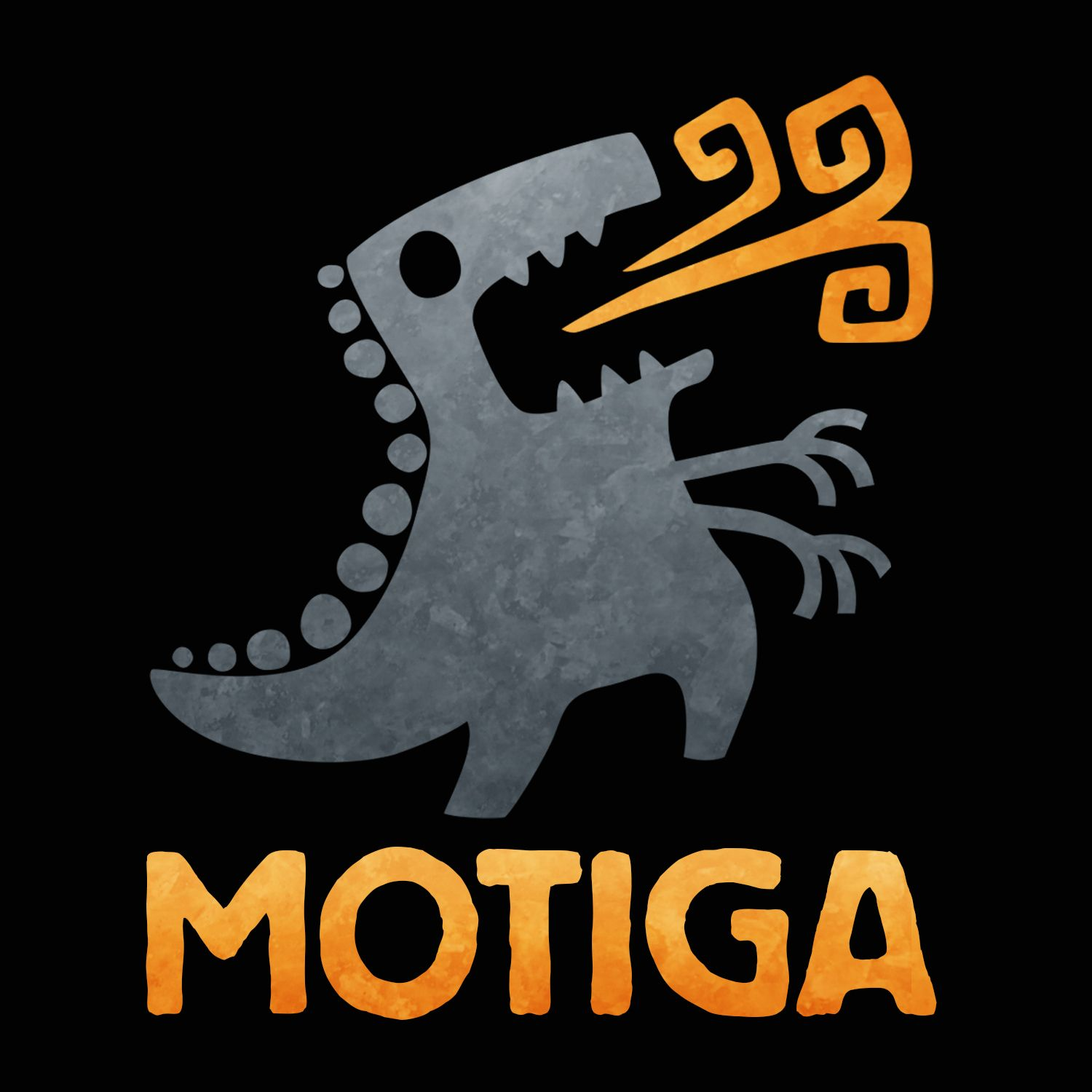 Motiga An Independent PC Online Game Studio (With images