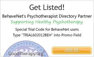 Good therapy promo code