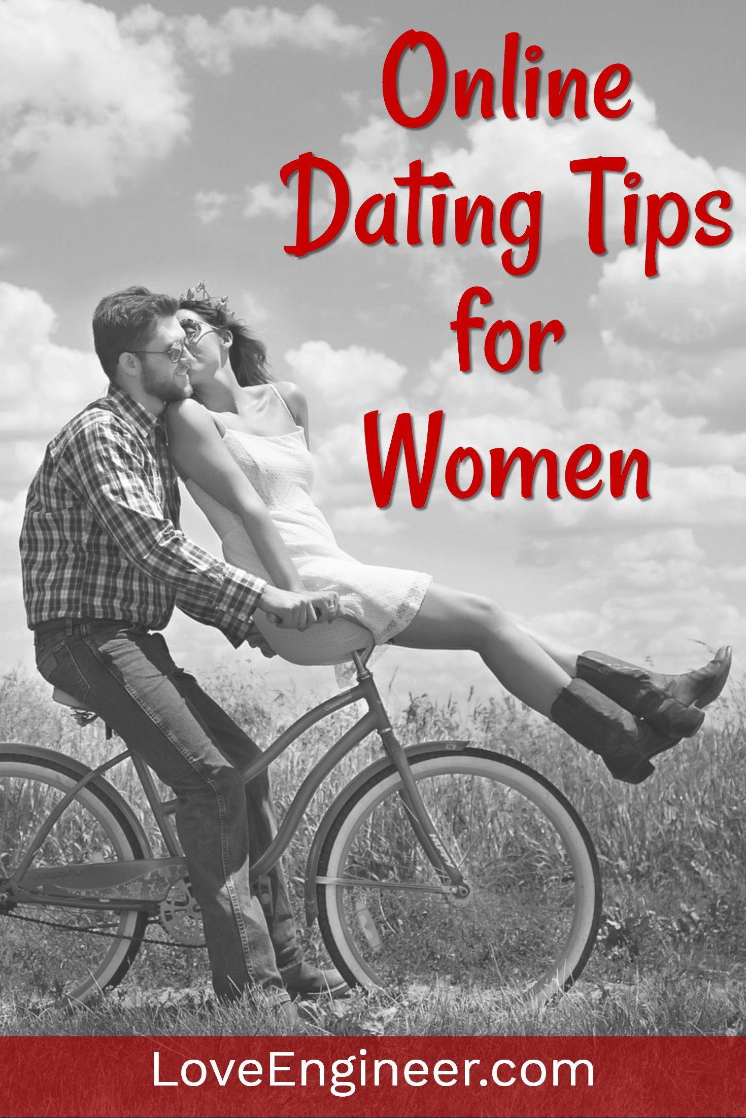 Die 11 besten Online Dating Tipps für Männer: So geht sie Dir ins Netz!