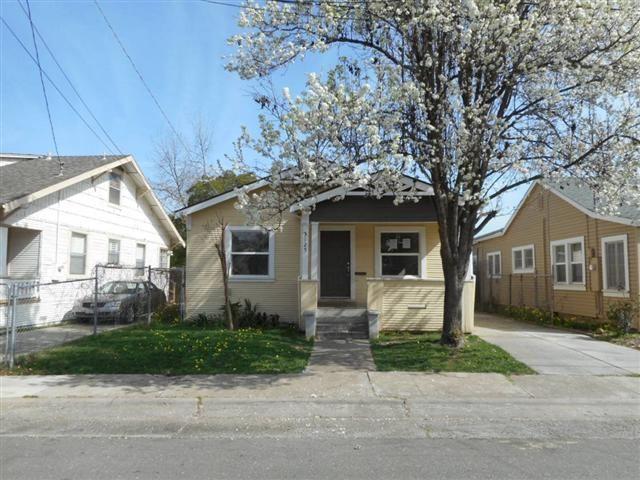 f512558248d62284bd8385e4fd96a2d3 - Sacramento Section 8 Housing Application