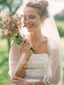 Plan Your Wedding With Free Wedding Catalogs Free Wedding Catalogs Brooklyn Wedding Wedding Dress Catalog
