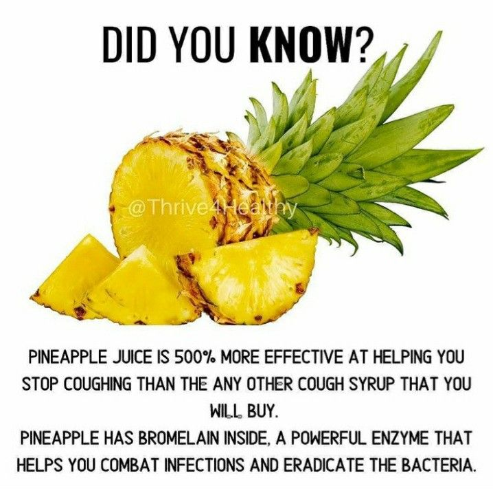 Did you know? #pineapple #pineapples #pineapplelove #pineapplejuice #pineappleexpress #pineappletart #pineappleconure #pineappletarts #pineapplecake #pineappletattoo #PineappleClan #pineapplehair #pineappledecor #pineappledancestudios #pineapplelife #pineapplebun #pineapplecookies #pineapplefriedrice #pineapplecookie #PineappleCup #pineapplehead #pineappleupsidedowncake #pineapplepizza #pineappleparty #pineapplegreencheekconure #pineapplelover #pineapplejewelry #pineappleclothing #pineappledance