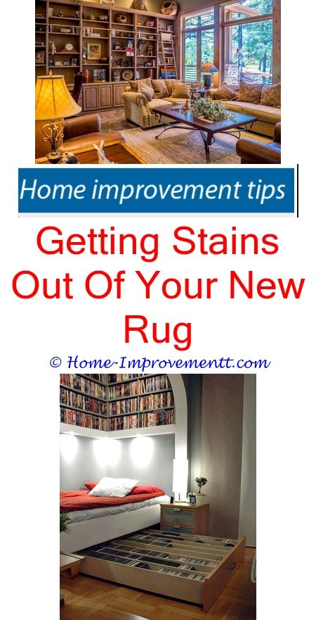 Getting stains out of your new rug home improvement tips 67982 getting stains out of your new rug home improvement tips 67982 india diy solutioingenieria Image collections