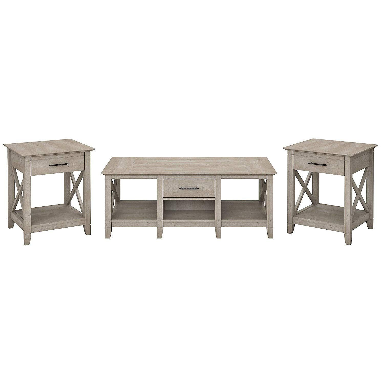 Top Rated Coastal Living Room Table Sets And Living Room Furniture We Love Be In 2020 Coastal Living Room Furniture Living Room Table Sets Beach Living Room Furniture