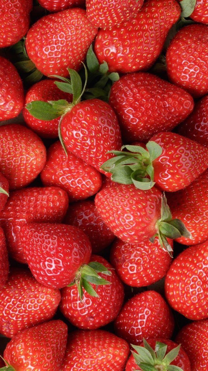 Rckeyru Follow Me A Href Https Ru Pinterest Com Rckeyru Boards Click Here To Follow Fondos De Frutas Pantallas De Frutas Fondo De Pantalla Frutas