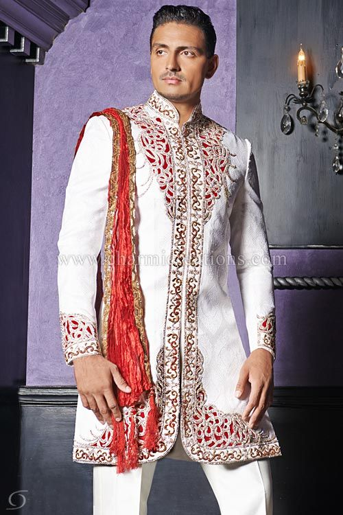 http://www.charmicreations.com/images/indian-wedding-sherwani ...