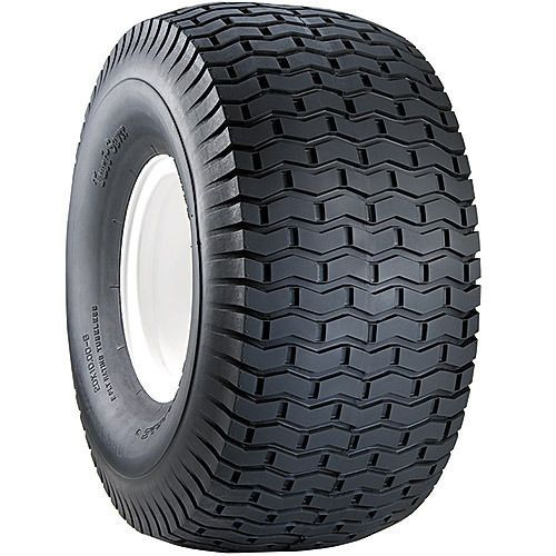 Http Motorcyclespareparts Net 15x6 00 6 2 Ply 15 6 6 Carlisle Turf Saver Lawn Mower Tire 1 New 15x6 00 6 2 Ply 15 6 Carlisle Lawn Mower Tires Lawn And Garden