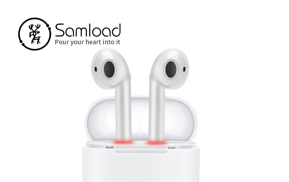Best Wireless Earbuds For Iphone 8 Uk