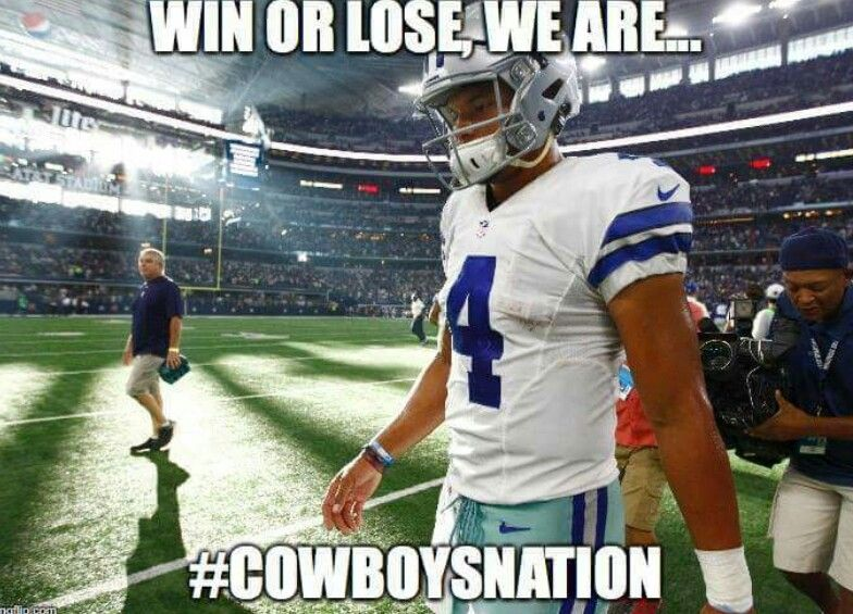Pin by Tanya Fields on Tv/music/movies Dallas cowboys