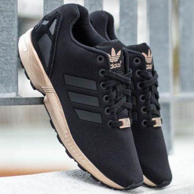 maisieleblanc   Adidas shoes women, Sneakers fashion, Adidas