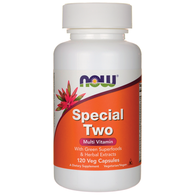 Special Two, 120 Veg Caps  #Sexual_Health #Sleep #Weight_Loss #Women_Health #MenHealth #Supplements_In_Dubai #UAESupplements #Supplements_In_UAE #Vimax #VigRxPlus #Biomanix #MaleEnhancement #Male_Enhancement #Vitamin_Dubai #Herbs_UAE #Vitamins_UAE