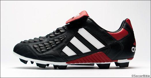 c7bd429bf148 adidas predator 1996 - Google Search | 3 stripes /// | Adidas ...
