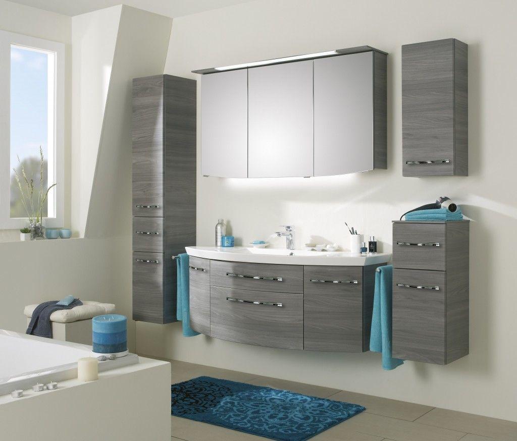 Pelipal Bathrooms Hogar Habitacion
