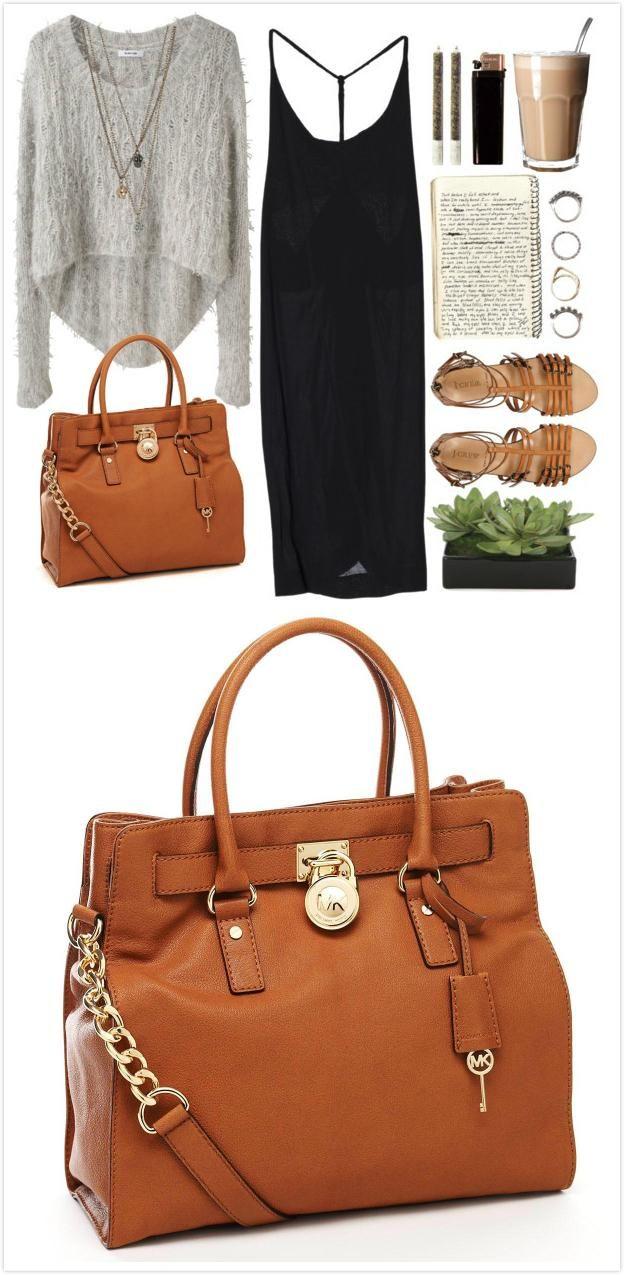 So Cheap!!  68.  MICHEALKORS Handbags discount site!!Check it out!! MK purse a242e5a5d3eba