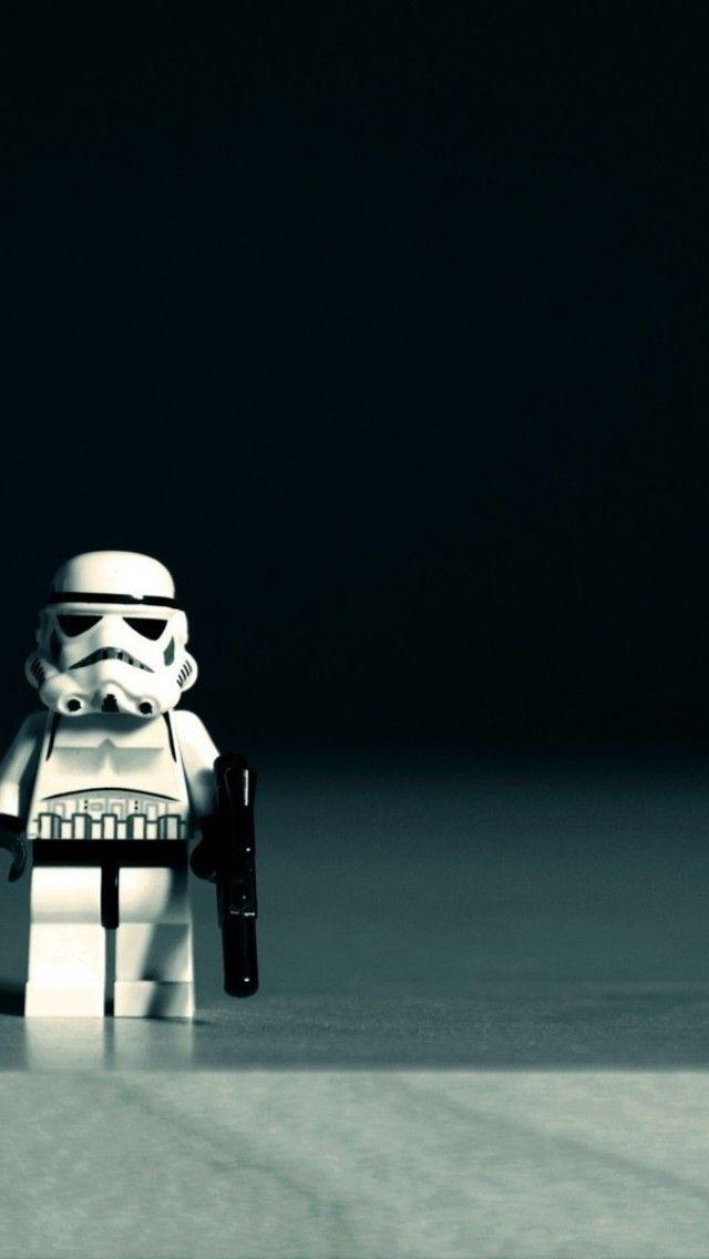 Fond D Ecran Hd Iphone Swag 486 Lego Wallpaper Star Wars