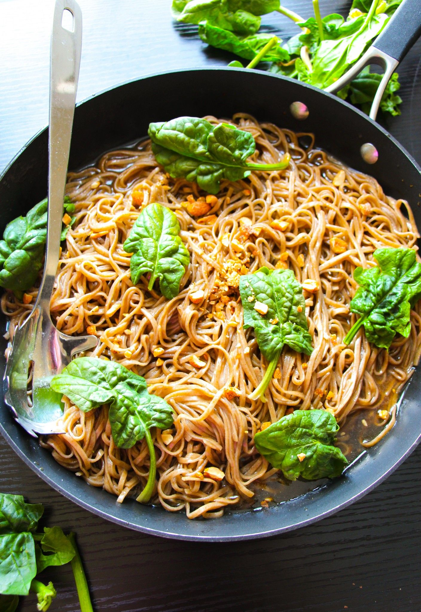 The best vegetable curry ever noodle dinners forumfinder Images