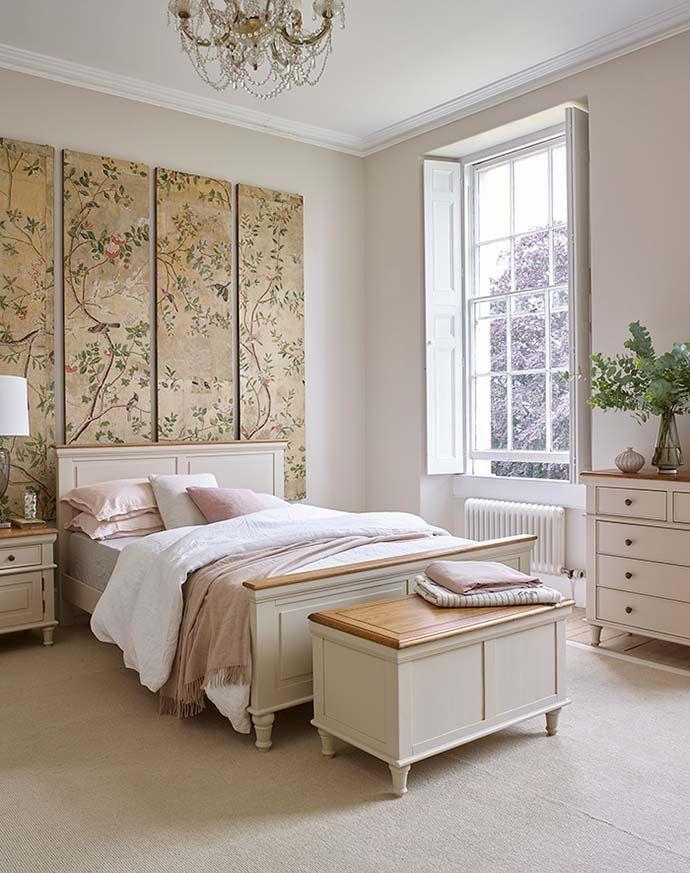 What To Consider Before Decorating Your Bedroom Oak Furniture Land Oak Bedroom Furniture Modern Style Bedroom Oak Bedroom