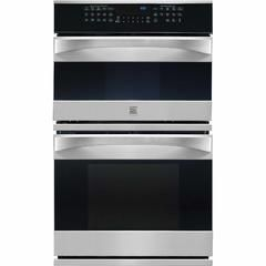 48913 27 Quot Electric Combination Oven Stainless Steel