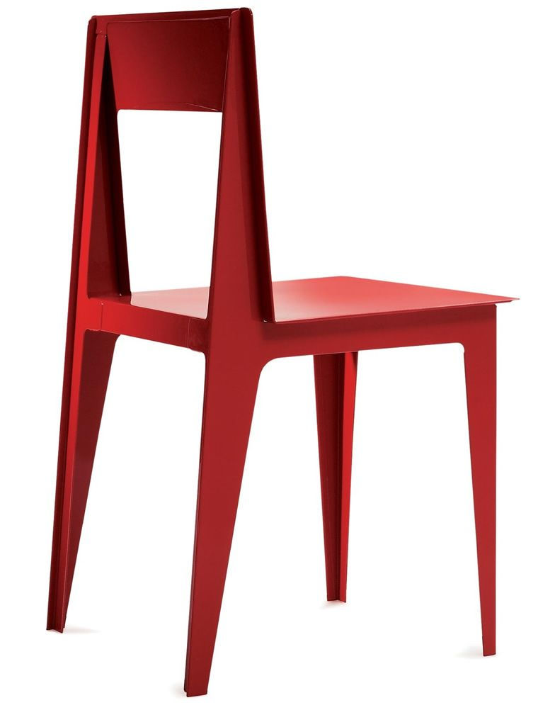Pliée by Ligne Roset Designer Chairs : The most beautiful design to make your home unique