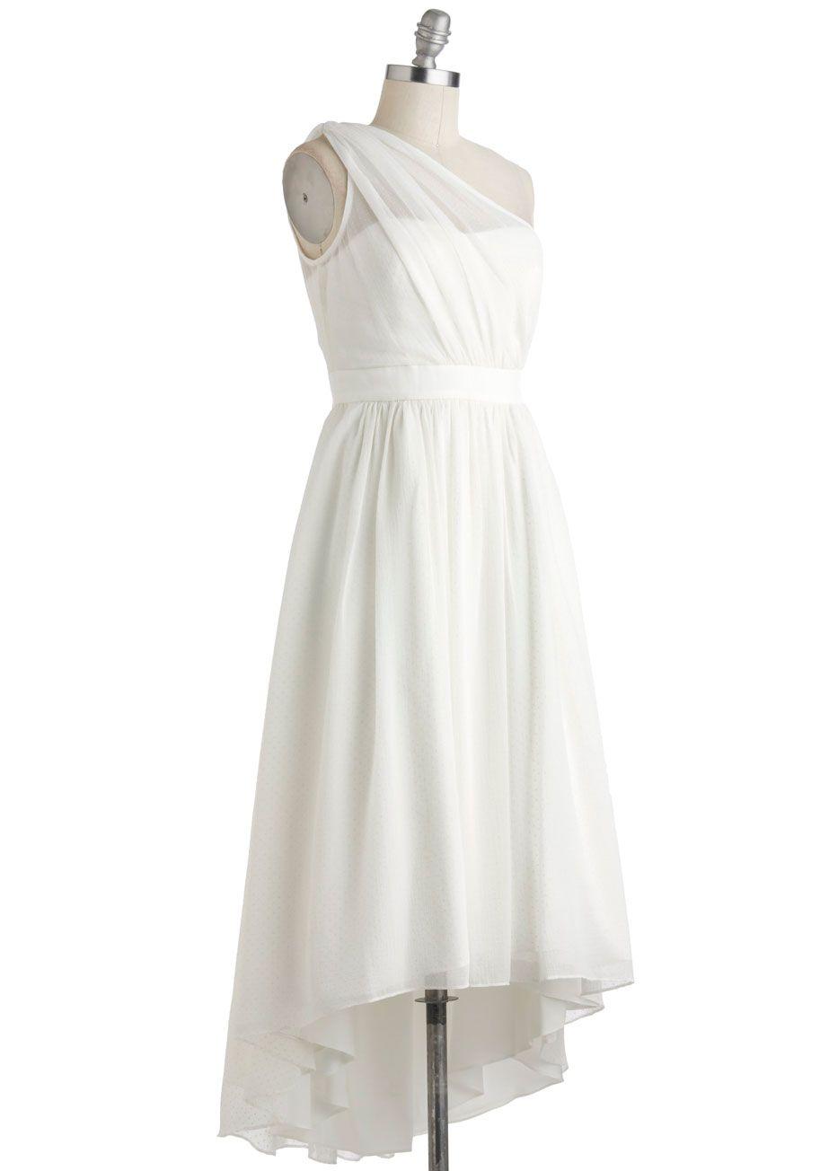 Jessica simpson wedding dress  Same as the Jessica Simpson dress on amazon  dress  Pinterest