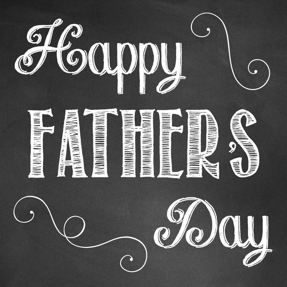 Happy Fathers Day Pictures Free Download Funny Fathers Day Pics Quotes 2018 For Facebook Happy Father Day Quotes Happy Fathers Day Images Fathers Day Images